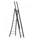 Nevada combination ladder