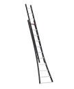 Nevada push-up ladder