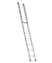 Atlas single straight ladder