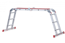 Varitrex Plus folding ladder